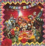 Oingo Boingo - Dead Man's Party