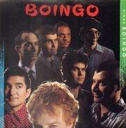 Oingo Boingo - Boi-Ngo