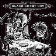 Okkervil River - Black Sheep Boy & Appendix