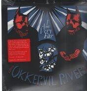 Okkervil River - I Am Very Far