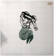 Okkervil River - Mermaid