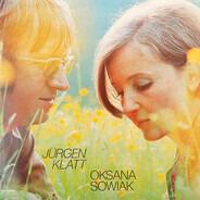 Oksana Sowiak - Jürgen Klatt & Oksana Sowiak