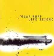 Olaf Rupp - Life Science
