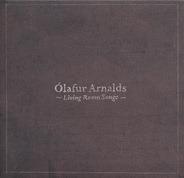 Olafur Arnalds - LIVING ROOM SONGS