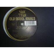 Old Skool Rivals - Transmission