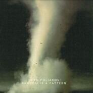 Oleg Poliakov - Random is a Pattern