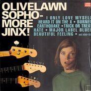Olivelawn - Sophomore Jinx!