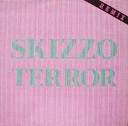 Oliver Adams - Skizzo Terror (Remix)