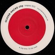 Oliver Hacke - Clip