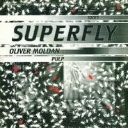 Oliver Moldan - Pulp