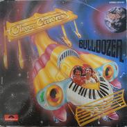 Oliver Onions - Bulldozer