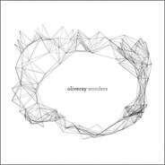 Oliveray - Wonders