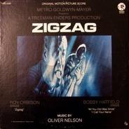 Oliver Nelson - Zigzag