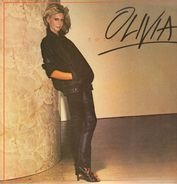 Olivia Newton-John - Totally Hot
