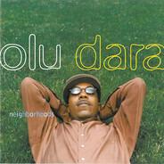 Olu Dara - Neighborhoods