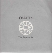 Omaha - The Return As...