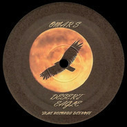 Omar-S - Desert Eagle