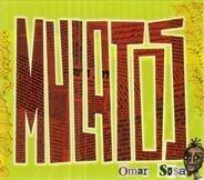 Omar Sosa - Mulatos