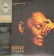 Omara Portuondo - Buena Vista Social Club Presents Omara Portuondo