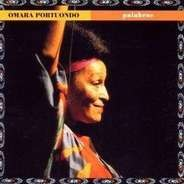 Omara Portuondo - Palabras