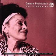 Omara Portuondo - Dos Gardenias