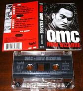Omc - How Bizarre