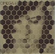 Omega - 6 - Nem Tudom A Neved