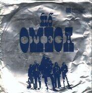 Omega - Élo Omega