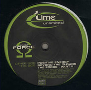 Omega Force - Positive Energy