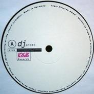 Onda Del Futuro - Storia D'Amore (Remixes)