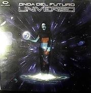 Onda Del Futuro - Universo