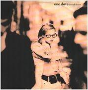 One Dove - Breakdown