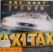 One Shot - Taxi Taxi