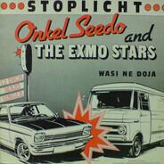 Onkel Seedo And The Exmo Stars - Stoplicht