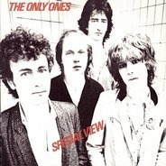 Only Ones - Special View