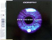 OOMPH! - Das Weisse Licht