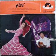 Orchester Erwin Halletz - Olé