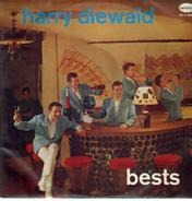 Orchester Harry Diewald - Bests