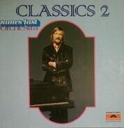 Orchester James Last - Classics 2