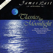 Orchester James Last - Classics by Moonlight