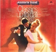 Orchester James Last - Classics Up To Date Vol. 2