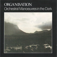 Orchestral Manoeuvres In The Dark - Organisation