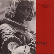 Orchestral Manoeuvres In The Dark - Joan Of Arc