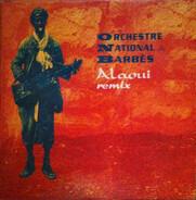 Orchestre National De Barbès - Alaoui (Remix)