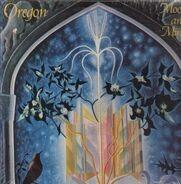 Oregon - Moon and Mind