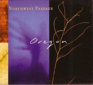 Oregon - Northwest Passage