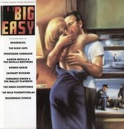 Beausoleil / The Dixie Cups / a.o. - The Big Easy