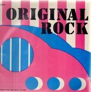 Original Rock - Original Rock