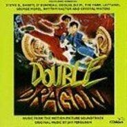 Original Soundtrack - Double Dragon