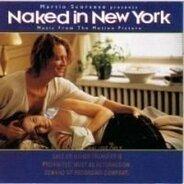 Ramones / Rheostatics / Charlie Rich a.o. - Naked in New York